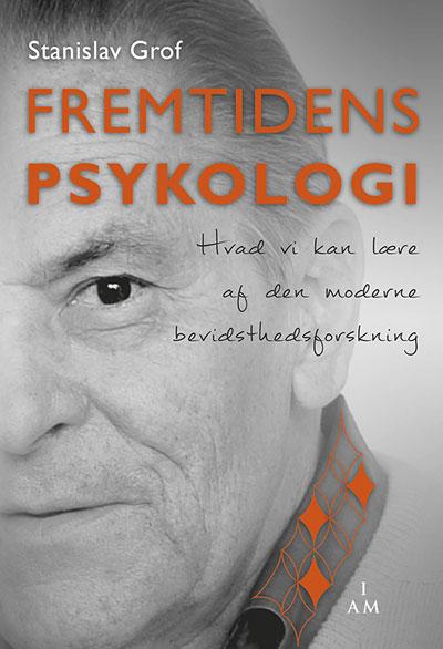 N/A – Fremtidens psykologi på bog & mystik