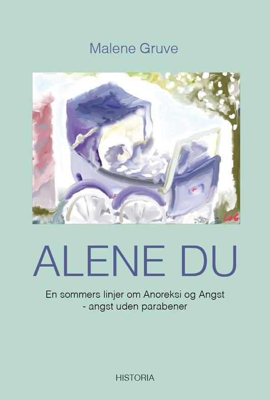 Alene Du