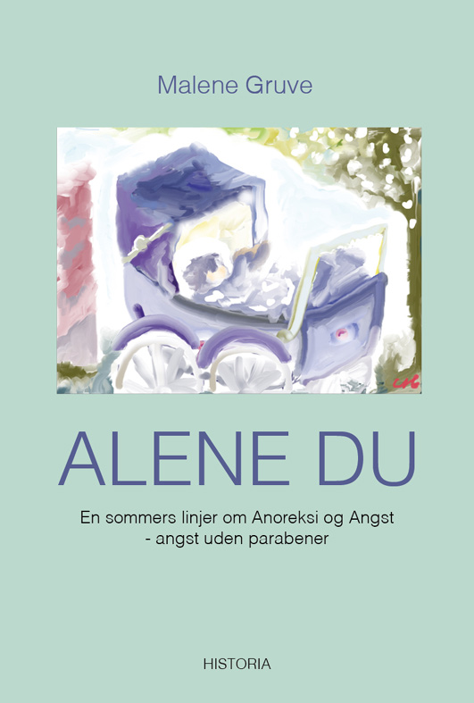 Image of   Alene Du