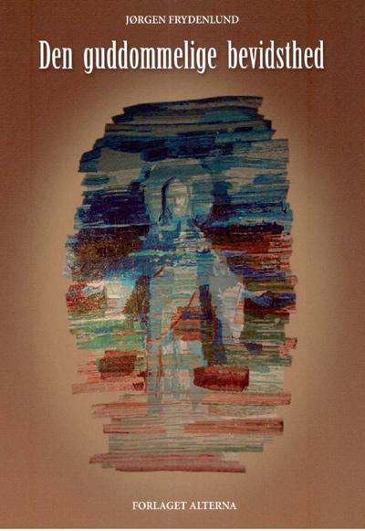 N/A – Den guddommelige bevidsthed fra bog & mystik