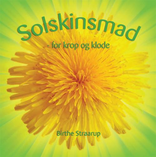 Solskinsmad for krop og klode