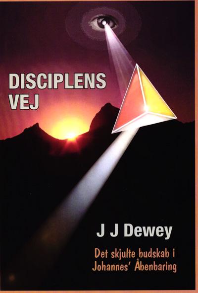 Disciplens Vej