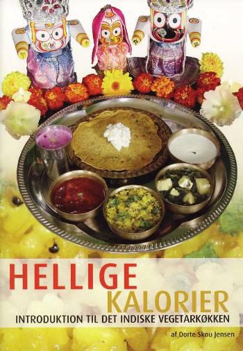 Image of   Hellige Kalorier