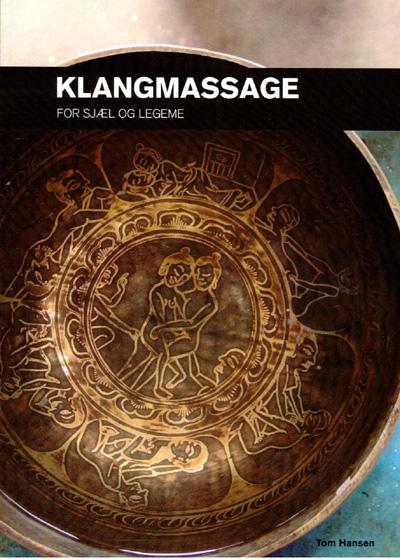 N/A – Klangmassage fra bog & mystik