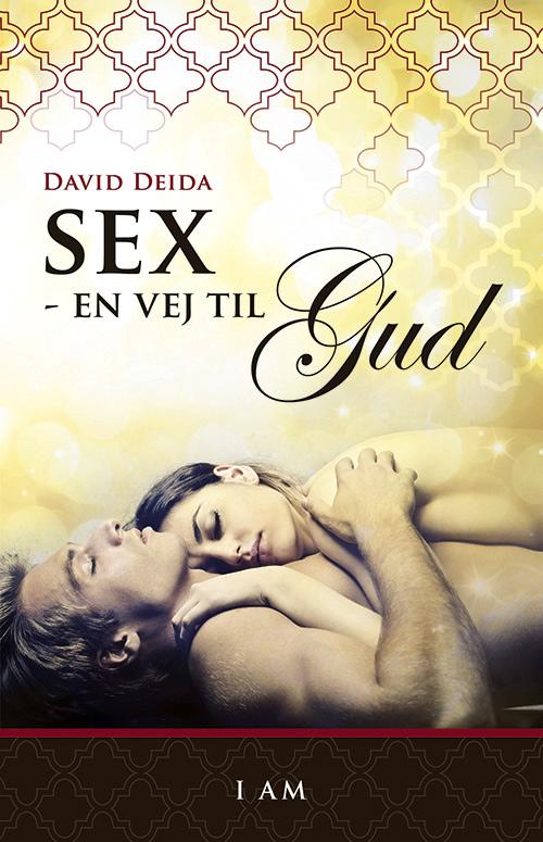N/A Sex på bog & mystik