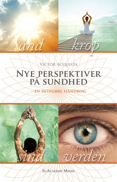 N/A Nye perspektiver på sundhed fra bog & mystik