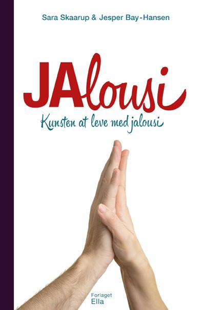 N/A Jalousi fra bog & mystik