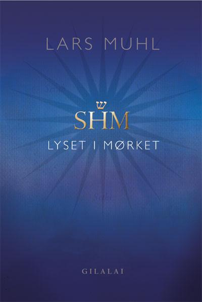 N/A Shm - lyset i mørket på bog & mystik