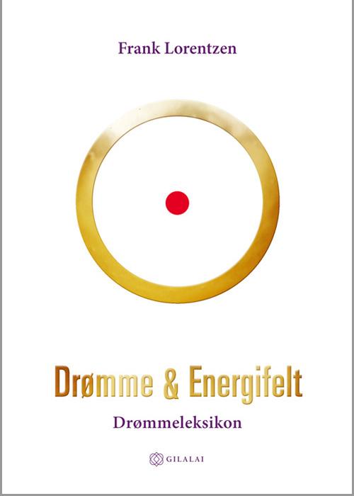Image of   Drømme & Energifelt