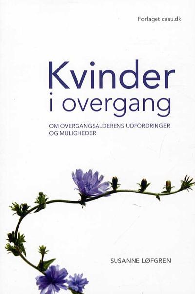 N/A Kvinder i overgang fra bog & mystik