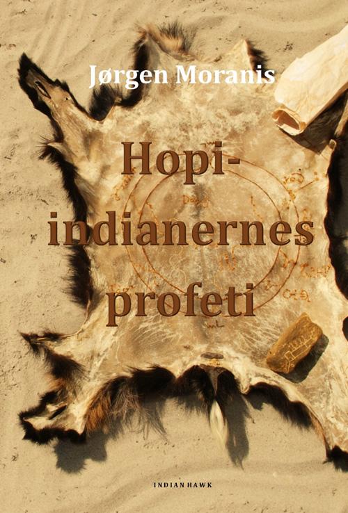 Image of   Hopi-indianernes profeti