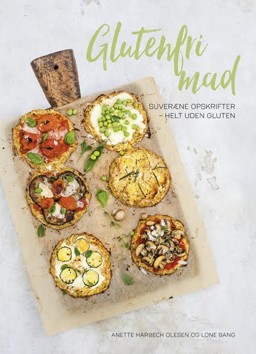 Image of   Glutenfri mad