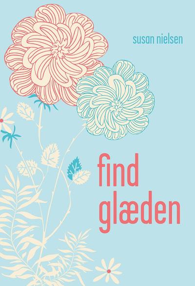 Image of   Find Glæden