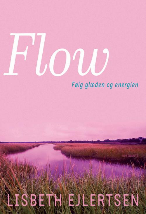 N/A Flow på bog & mystik