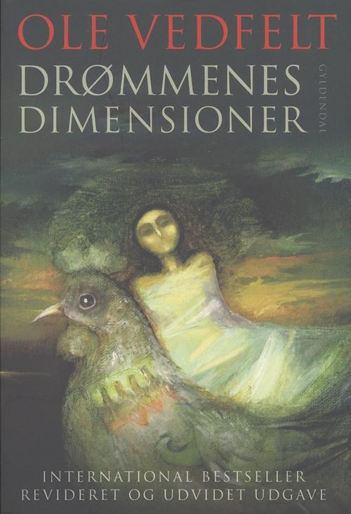 Image of   Drømmenes dimensioner