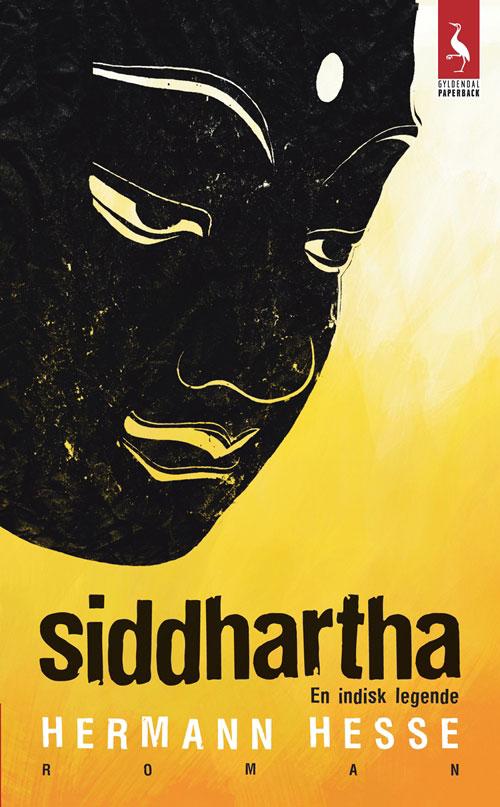 N/A – Siddhartha fra bog & mystik