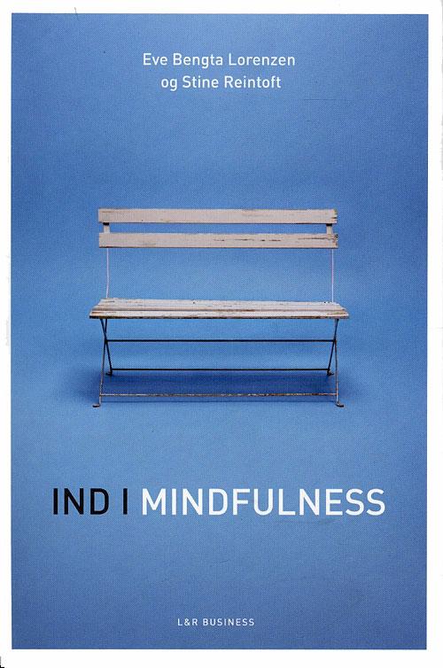 N/A Ind i mindfulness fra bog & mystik