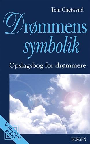 Image of   Drømmens symbolik