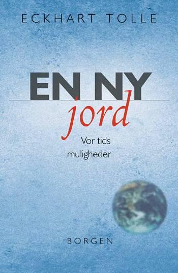 N/A – En ny jord på bog & mystik