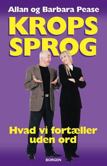 Image of   Kropssprog