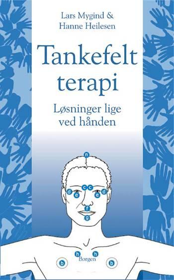 N/A – Tankefeltterapi fra bog & mystik