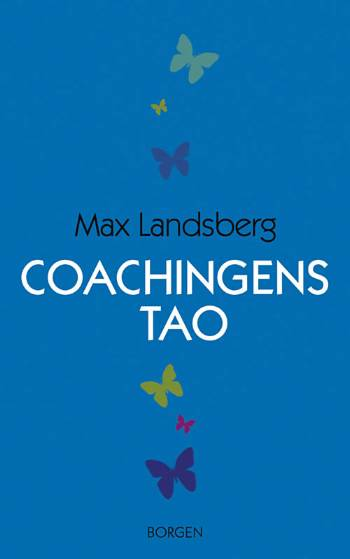 Image of   Coachingens Tao