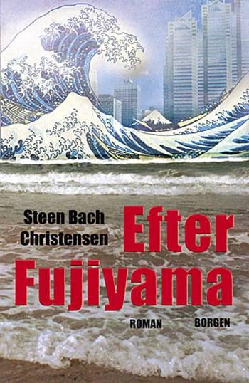 N/A Efter fujiyama fra bog & mystik