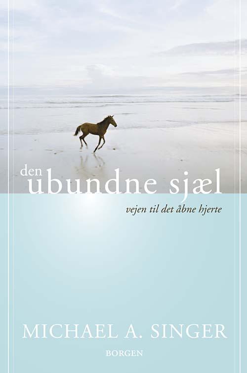 Image of   Den ubundne sjæl