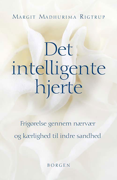 Image of   Det intelligente hjerte