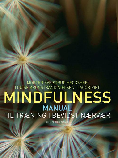 N/A – Mindfulness fra bog & mystik