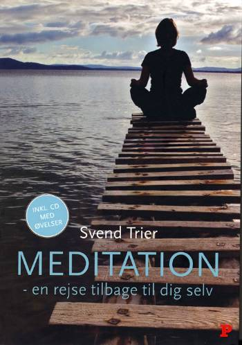 Image of   Meditation - incl CD