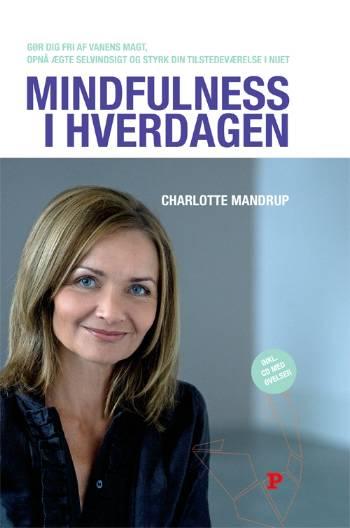 Mindfulness i hverdagen - incl CD