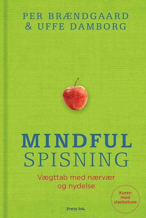 N/A – Mindful spisning på bog & mystik