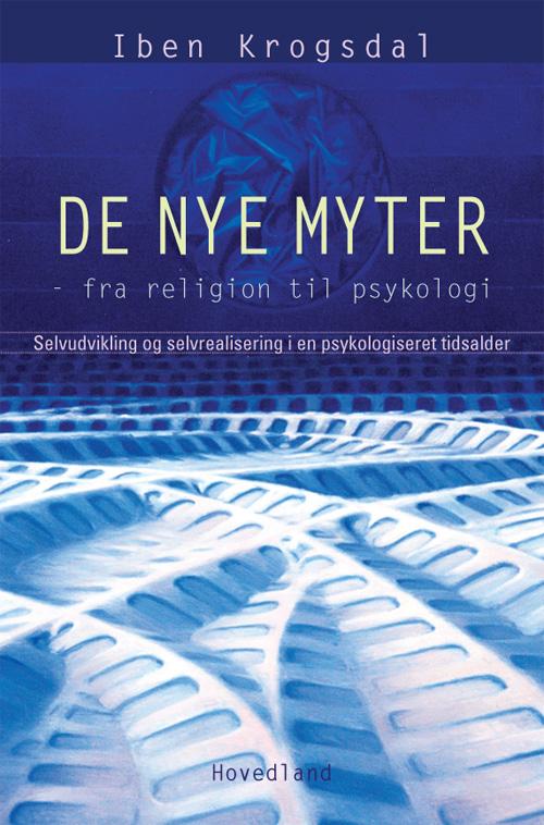 Image of   De nye myter