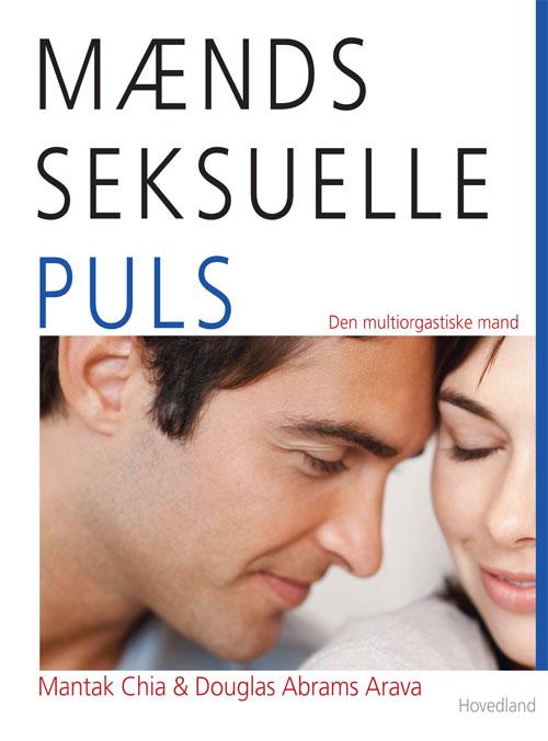Image of   Mænds seksuelle puls