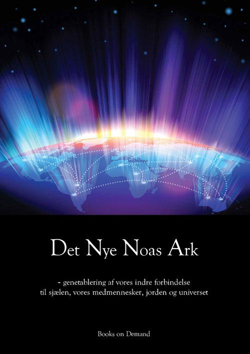 Image of   Det Nye Noas Ark