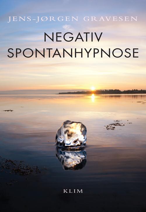N/A Negativ spontanhypnose fra bog & mystik