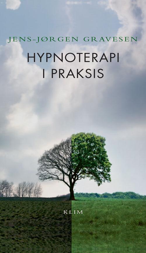 Image of   Hypnoterapi i praksis
