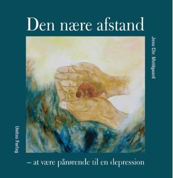 Den nære afstand fra N/A fra bog & mystik
