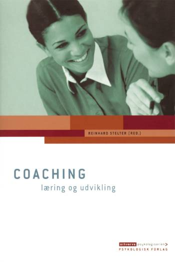 Image of   Coaching