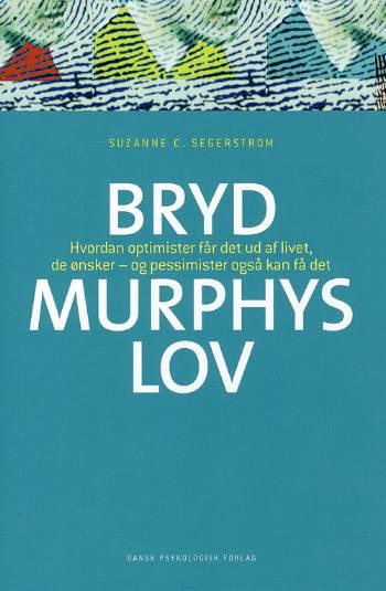 N/A Bryd murphys lov på bog & mystik
