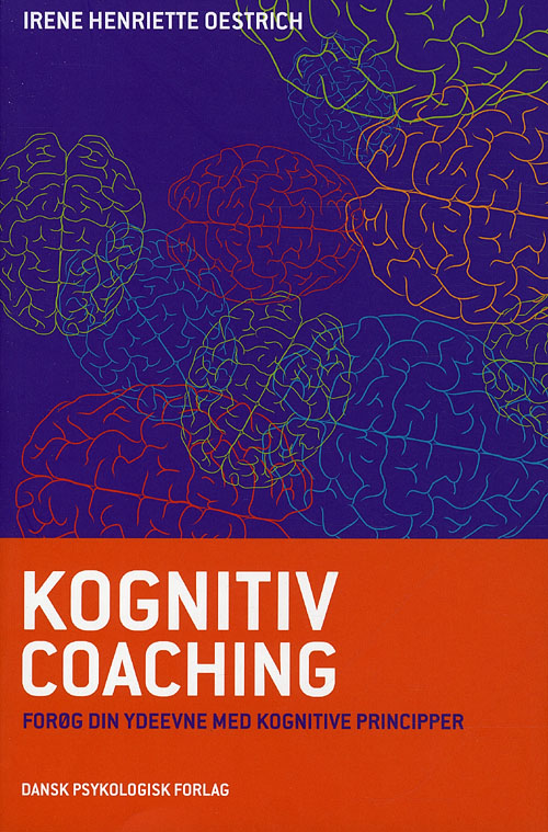 Image of   Kognitiv Coaching