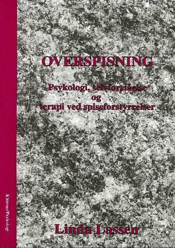 N/A Overspisning fra bog & mystik