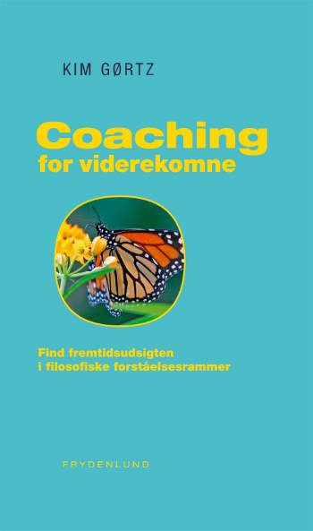 Image of   Coaching for viderekomne