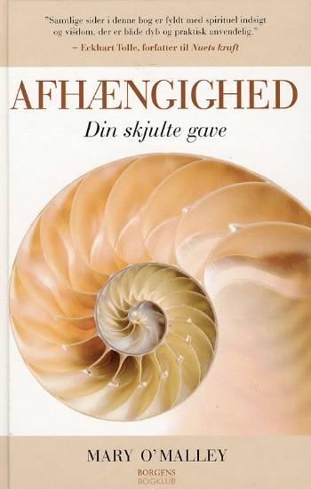 Image of   Afhængighed