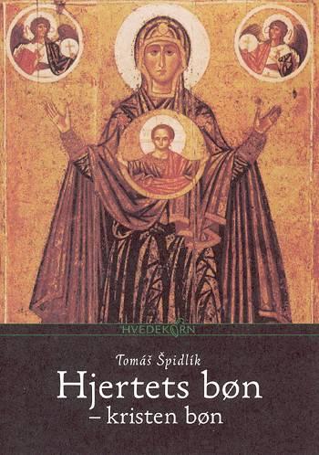 Image of   Hjertets bøn