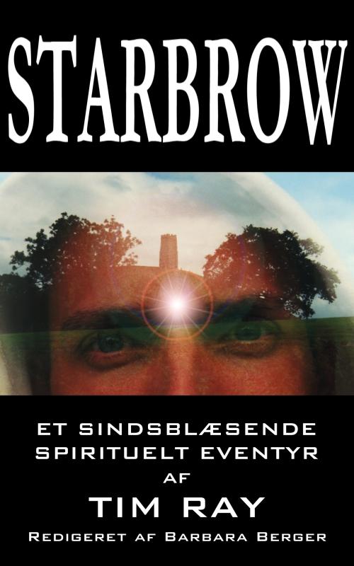 Starbrow fra N/A fra bog & mystik