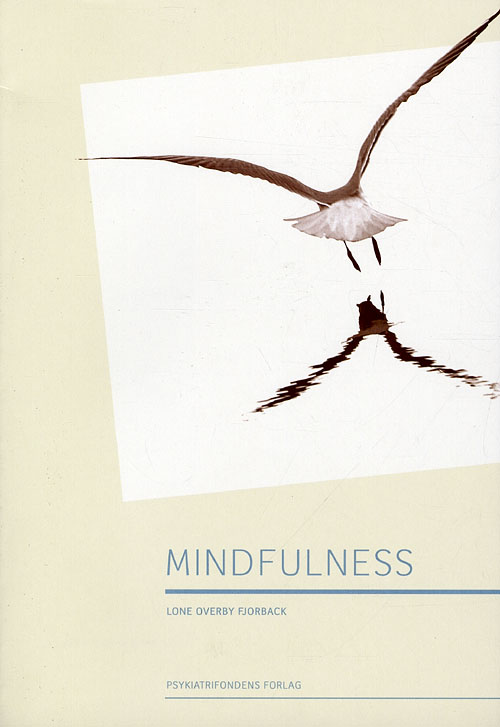 Mindfulness - incl CD