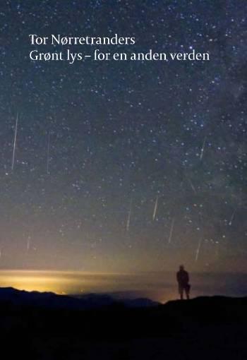 N/A Grønt lys for en anden verden fra bog & mystik