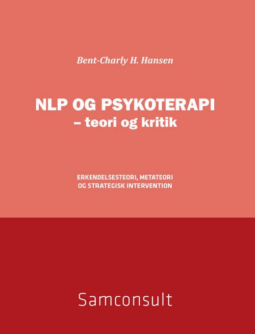 Nlp og psykoterapi fra N/A på bog & mystik